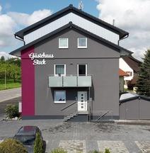 Gästehaus Stock