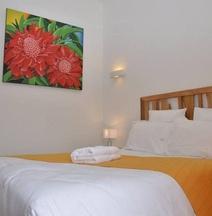 Le Guyane Hôtel