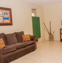 Eventuality B&B New Kingston