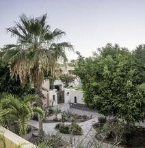 FN134-Loreto Bay-Relaxing  Mexican Villa