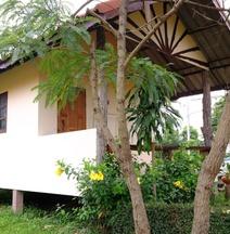 Punapat Resort