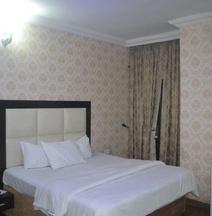 Parklane Hotels