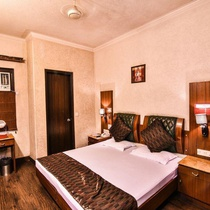 Hotel Royal Castle Grand