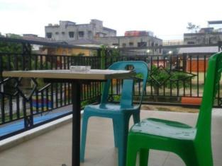 Home Stay Ridho Ilaahi Duri Riau