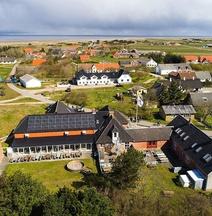 Restaurant Vadehavet Mandø