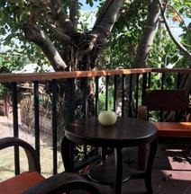 NAN Rim Nam Resort