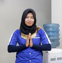 Airy Eco Mangga Besar Tiga Belas 19 A Jakarta