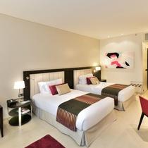 Mathema Premium Aparthotel