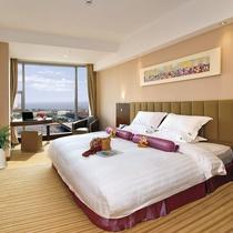 L Hotels Changsheng Branch