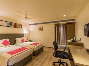 Quality Inn Ramachandra