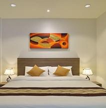 The Rich Resort Krabi