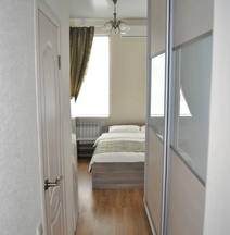 Суворов Отель