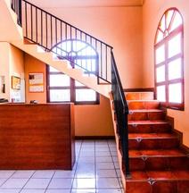 圣费尔南多别墅青年旅舍