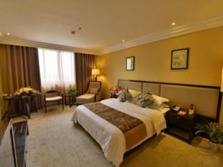 Hongfeng Jingcheng International Hotel