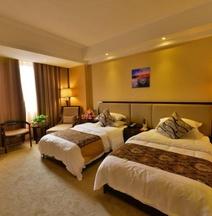 Guilin Hongfeng Jingcheng Hotel