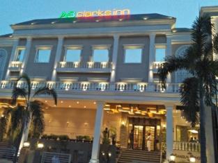 AB Clarks Inn Jalandhar