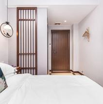 Aiwei Wuxi Hotel (Foshan Zumiao)