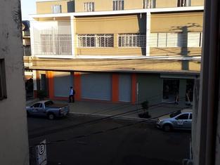 Hotel Gringos