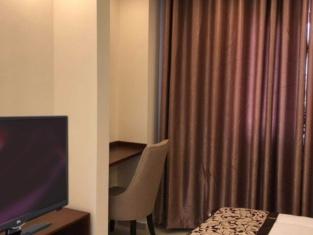 Lijam Hotel
