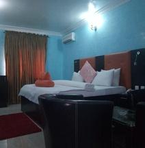 Promel Hotels