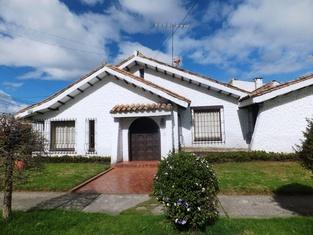 Villa Suite Emanuel