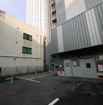 โรงแรมรูท-อินน์ แกรนด์ โตเกียว อาซากุซะบาชิ