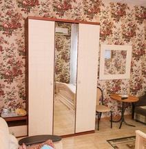 乔尔纳亚泽姆除兹纳酒店