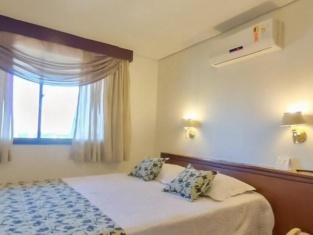 Golden Ing ̈¢ Hotel