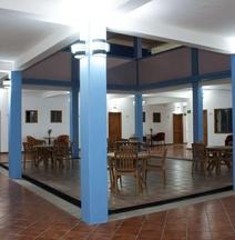 Casa Tobalá