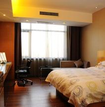Good Hotel (Nanchang East Beijing Road)