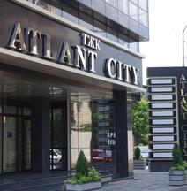 Atlant Hotel Complex