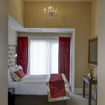 Richmond Apart-Hotel