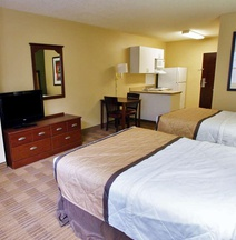 Extended Stay America - Fort Wayne - South