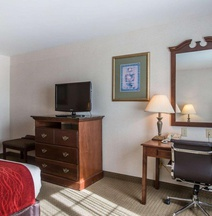 Comfort Inn & Suites East Greenbush - Albany