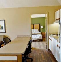 Extended Stay America - Kansas City - Airport - Tiffany Springs