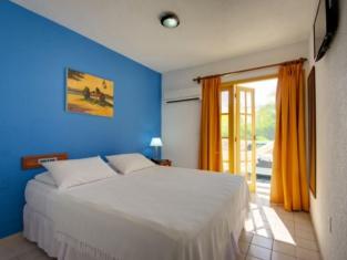 Estalagem Porto Seguro Hotel