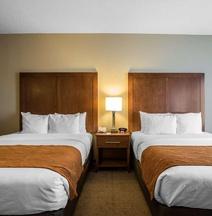 Comfort Inn & Suites Sayre