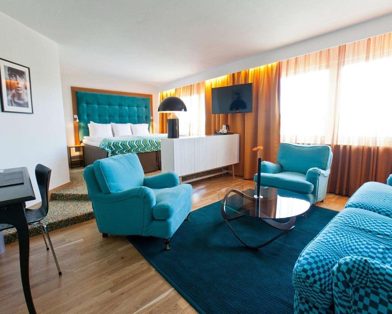 grand hotel borås spa