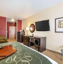 Comfort Suites Airport Helena