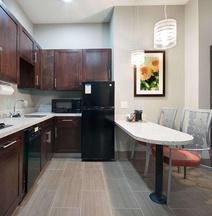 MainStay Suites Hobbs