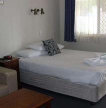 MAS Country Acacia Motor Inn