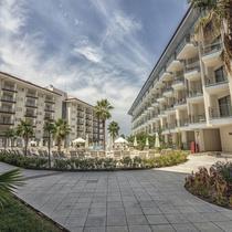 Ramada Hotel & Suites Kusadasi