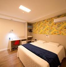 Hotel Hiber Chapeco