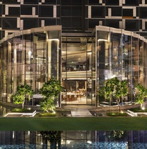 安達仕德里飯店 - 凱悅旗下飯店