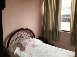 Hotel Quebradilla Zacatecas