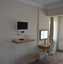 Sarıçay Rhodius Otel