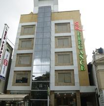 Hotel SK Elegance