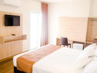 Luds Comfort Hotel