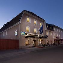 Best Western Kalmarsund
