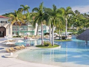 Hotel Vh Gran Ventana Beach Resort